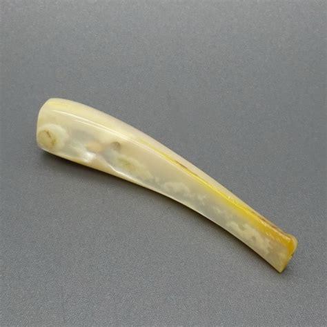 Cincin Untuk Pipa Rokok pipa rokok dari bahan kerang mutiara pusaka dunia