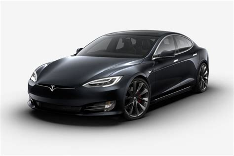 view  current tesla model  prices  australia
