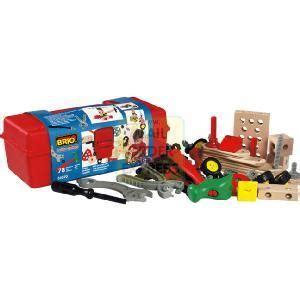 brio tool brio tool box set building toy review compare prices