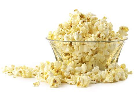membuat popcorn jagung beserta tips memulai bisnis