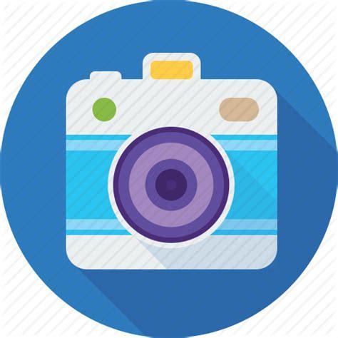 wallpaper camera instagram camera instagram movie photocamera picture screen