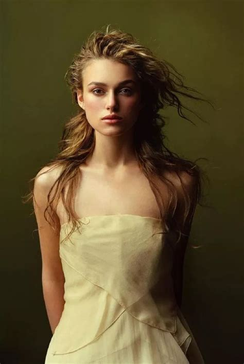knightly pubic best 25 keira knightley ideas on pinterest