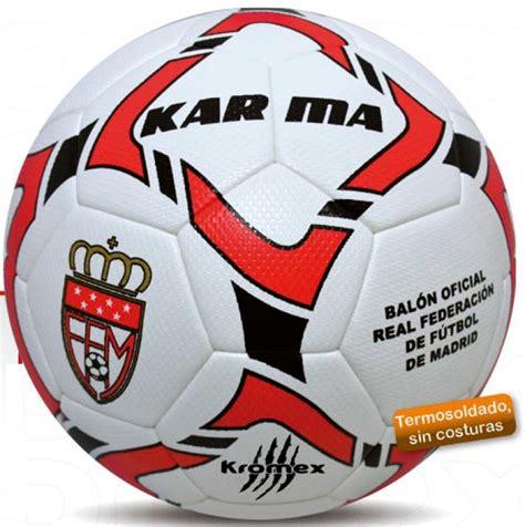 equipaciones para equipos de futbol sala balones de equipaciones de futbol en clickbuy