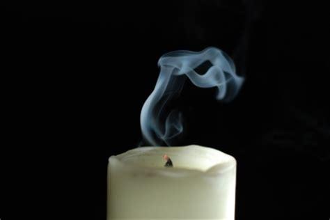 candela spenta insonnia a scuola di respiro per imparare il rebirthing