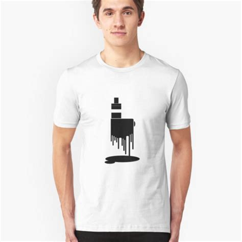 T Shirt Kaos Vape Wars 3 12 awesome vape t shirts you need in your