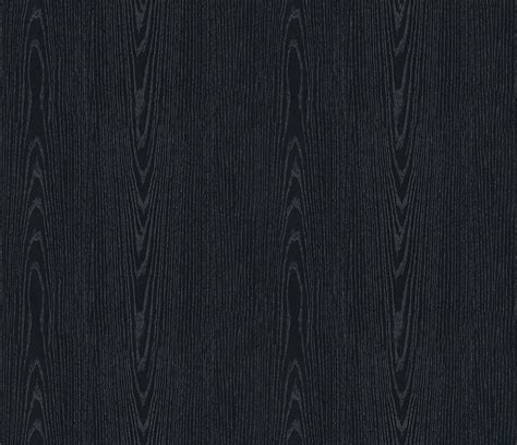 Black And Wood by Seamless Black Wood Texture With Maps Texturise
