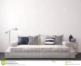modern living room royalty free stock photo image 26306565 modern living room interior design ideas iroonie com