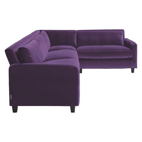 corner sofa purple best 25 corner beds ideas on pinterest bunk beds with