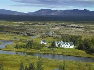 iceland attractions top 5 tourist attractions in iceland iceland national