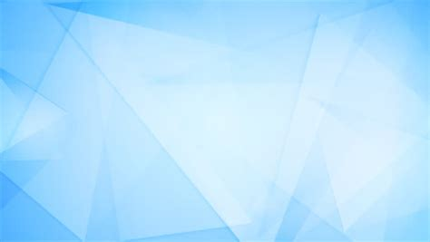 wallpaper biru vertikal bright blue tech shapes background video animation hd
