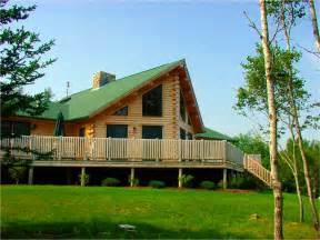 cedar log home plans log homes ward cedar log homes design a log home plans