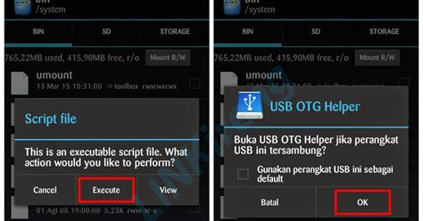 Usb Bercabang membuat android support usb otg itu mudah linkireng