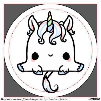 imagenes kawaii para dibujar de unicornios imagenes de unicornios kawaii 161 loli amino amino