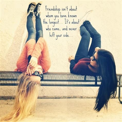 my best friend quotes 20 best friend quotes for your friendship