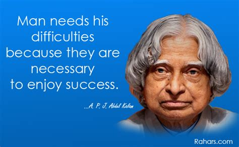 biography in hindi of apj abdul kalam apj abdul kalam quotes in hindi quotesgram