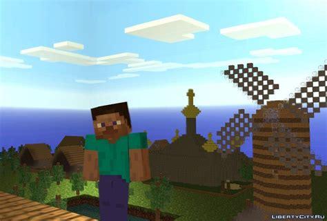 mod gta 5 minecraft download minecraft gta 5 mod pack download getnic