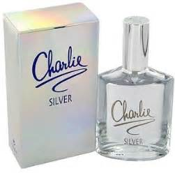 Parfum Original Revlon Silver For Edt 100ml silver revlon perfume a fragrance for 1997