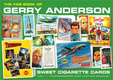 sweet sweet still water pub volume 1 books the fab book of gerry sweet cigarette cards