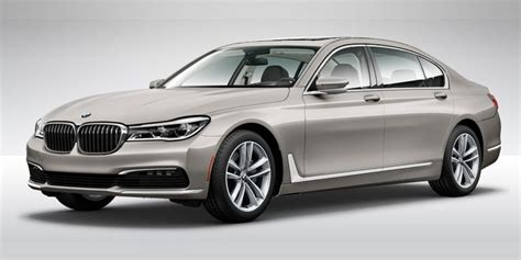 bmw 7 series 730ld m sport available colors