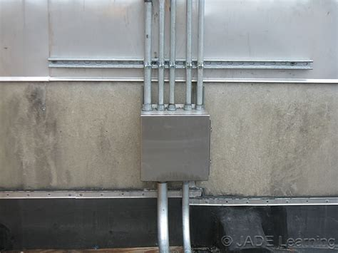 conduit cross sectional area 344 22 number of conductors