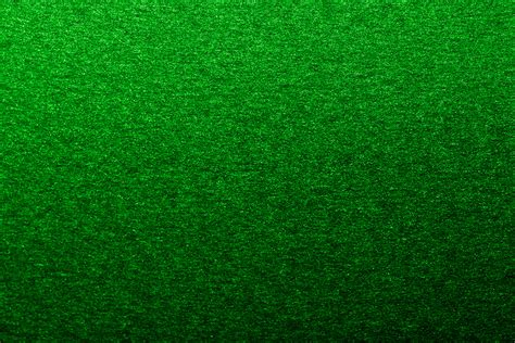 Green Carpet Green Carpet Texture Background Photohdx
