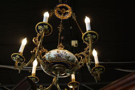 Antique Italian Chandeliers Antique Italian Chandelier For Sale Antiques Classifieds