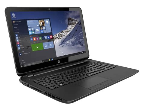 in laptop laptop pc png www pixshark images galleries with a