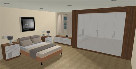 Bedroom Design Program Bedroom Design Software Vr Kitchen Design Software Bedroom Design Software Bathroom Design