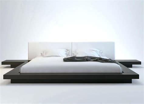 2 6 Bed Frame 6 Inch Platform Bed Frame Best Metal Platform Bed Ideas On Backboard Pertaining To Size