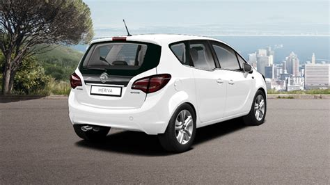 opel meriva 2016 2016 opel meriva redesign and price auto reviewz com