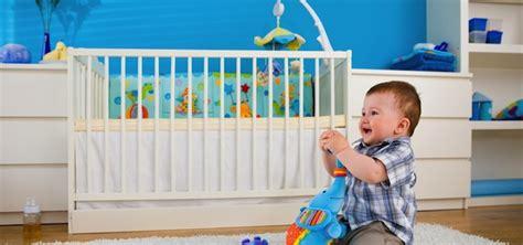 wann babyzimmer kaufen babybett kaufen worauf achten litia de
