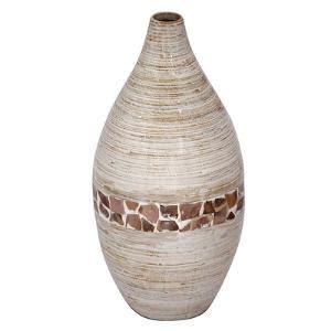 Kitchen Floor Vase Kitchen Floor Vase