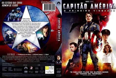 se filmer captain marvel gratis dvd capitao am 233 rica o primeiro vingador r 12 90 em