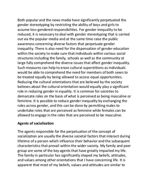 Western Culture Essay by Essay On Western Culture Writefiction581 Web Fc2