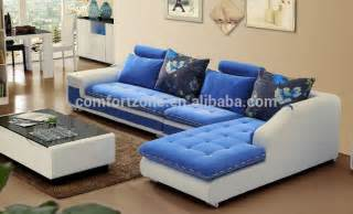 Sofa Set For Living Room With Price 2016 Antique Sofa Set For Living Room Buy Low Price Sofa