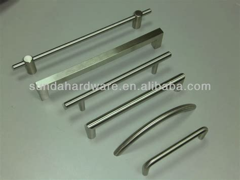 Wardrobe Parts Names by Wardrobe Pull Handle Kitchen Cabinet Parts Finger Pull