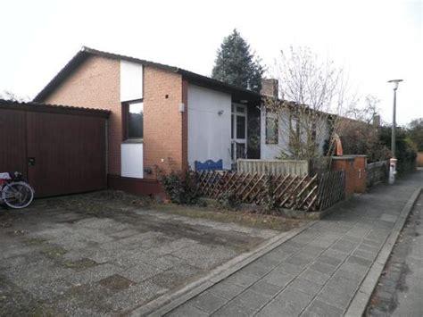 Haus Mieten Erlangen Tennenlohe by Bugalow Sucht 5er Wg In Erlangen Tennenlohe Ab 01 10 2014