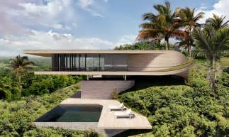 contemporary modern house world of architecture modern contemporary house in bali