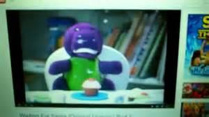 Barney And The Backyard Songs by Barney Backyard Related Keywords Barney