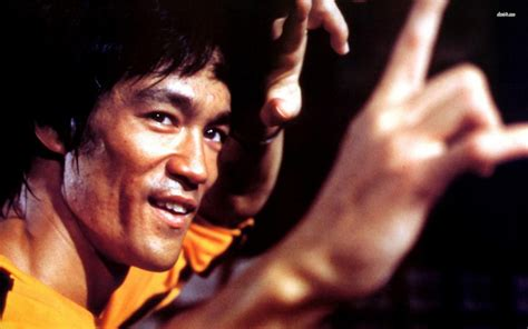 www lee bruce lee commemorating the dragon on his birthday
