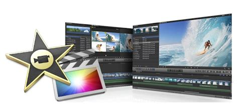 final cut pro imovie what s the difference final cut pro vs imovie