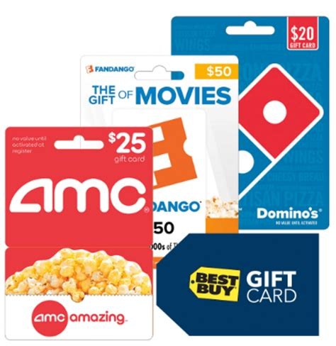 Where To Buy Fandango Gift Cards - fandango gift cards where to buy work in the internet ru