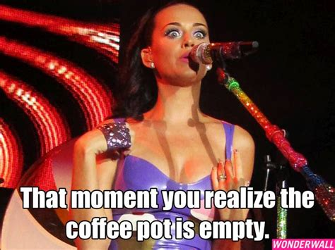 Katy Perry Meme - the 1497 best images about celeb memes on pinterest the