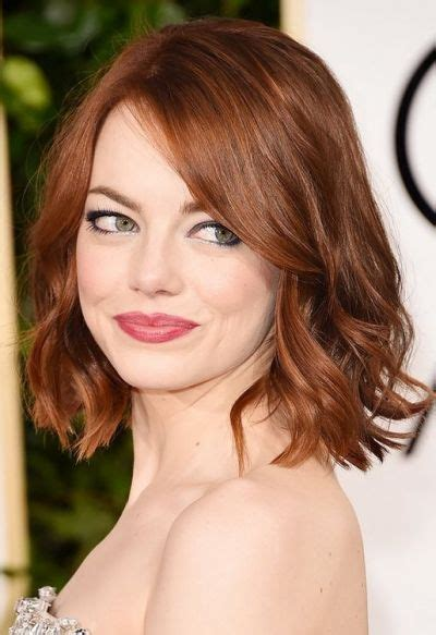 hairstyles and colours for pale skin best hair color for fair skin 53 ideas you probably missed
