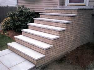 treppen gemauert صور سلالم ودرج باشكال الدرج المختلفة داخلي وخارجي سوبر كايرو