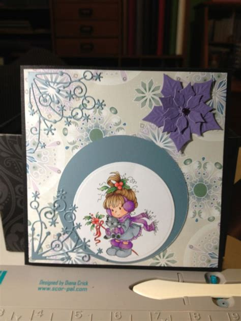 Handmade Gallery - 1000 images about handmade cards on