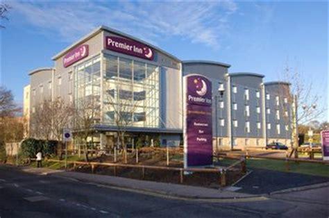 premier inn near o2 premier inn hotel watford central tariff reviews