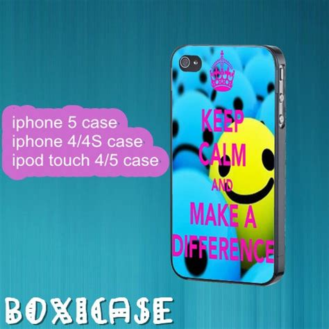 17 best images about cases on pinterest ipod 5 cases