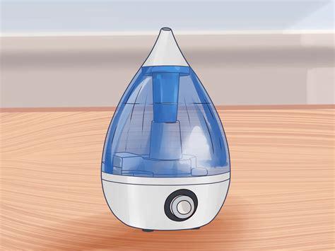 Excelente Humidificador Para Aire Acondicionado #6: Get-Rid-of-Smoke-Smell-in-a-Room-Step-13.jpg