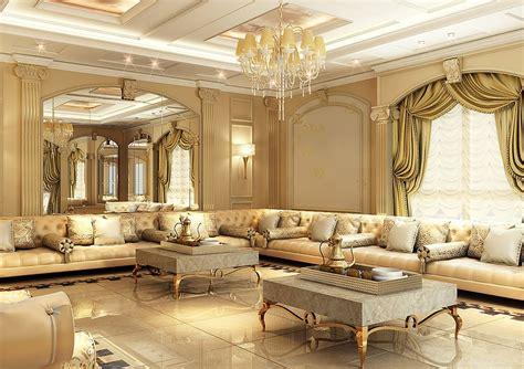 design concept consultants dubai interior design dubai leading interior design